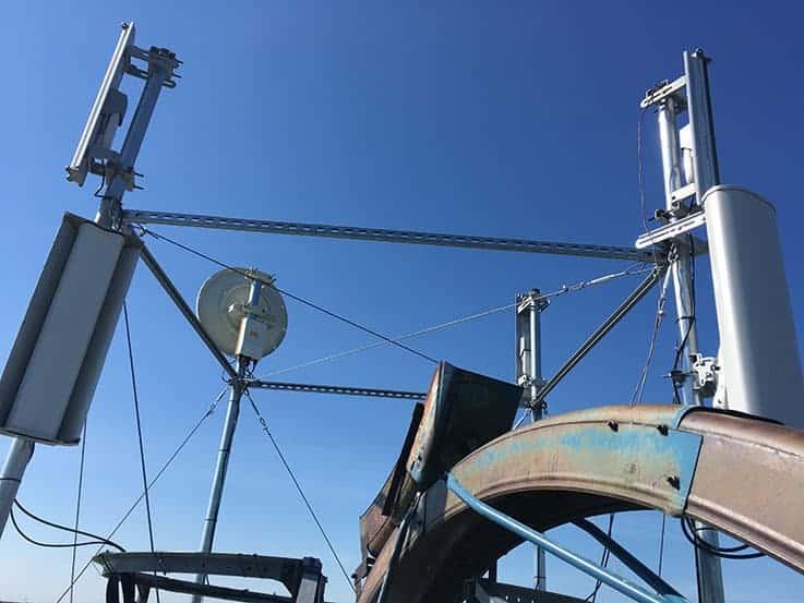 Prairie Hills Wireless Rockville, NE High-Speed Internet Service