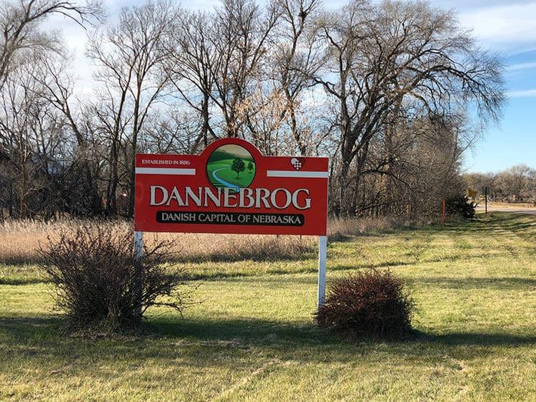Prairie Hills Wireless Dannebrog, NE Broadband Internet Service with NO Contracts